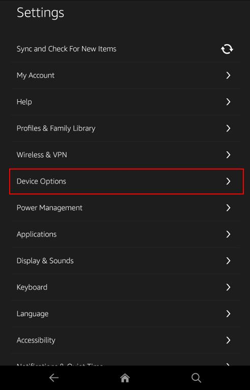 enable_and_access_developer_options_on_amazon_fire_tablet_1_settings