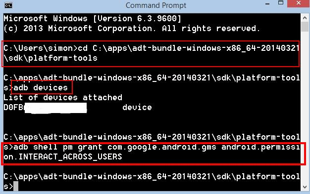 setup_a_Google_account_on_Amazon_Fire_tablet_6_run_ADB_commands