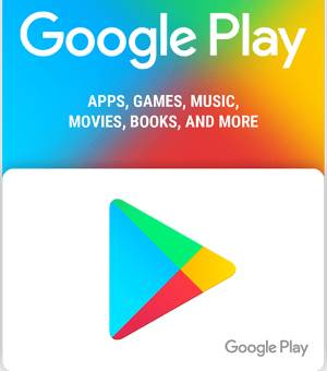 How to install Google Play Store on Amazon Fire Tablet: Fire